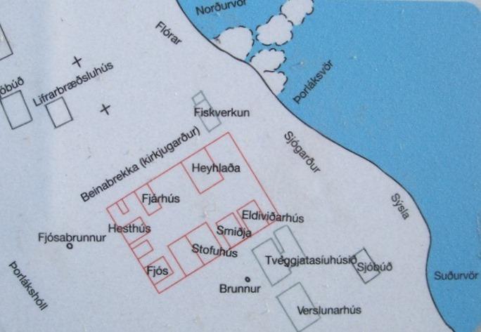 thorlakshofn-8