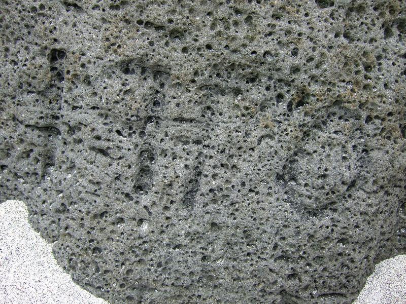 Ártalssteinninn