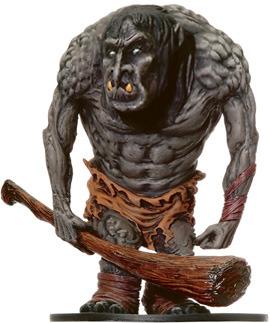 troll-22