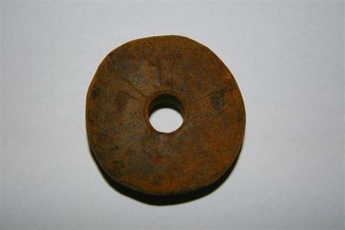 Urridakot-fornleifauppgroftur-3