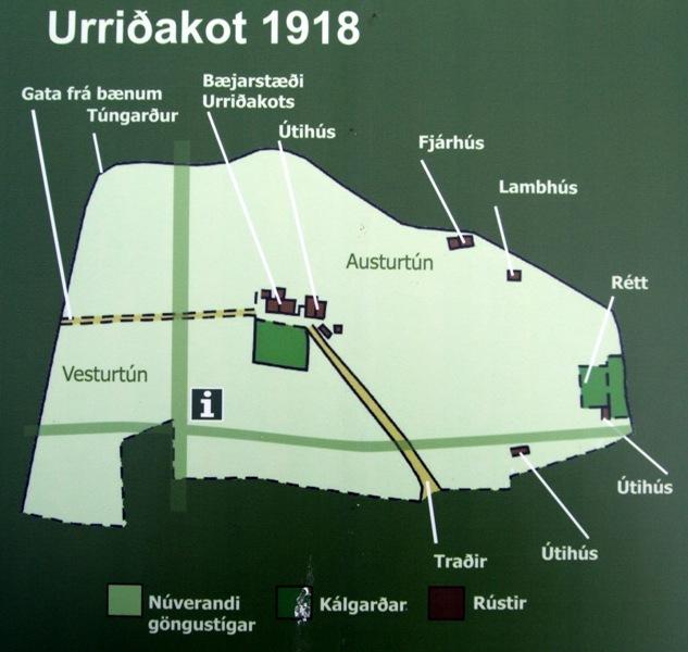 Urridakot-fornleifauppgroftur-25