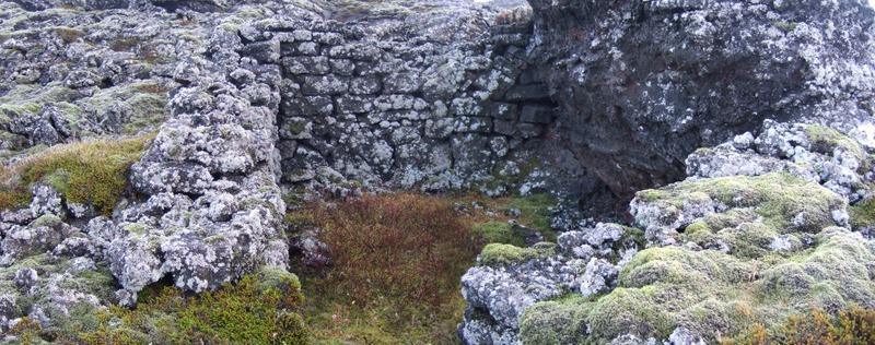 Vegavinnubúðir