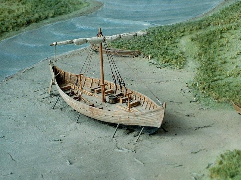 Vikingaheimar-safnid-5