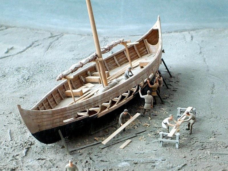 Vikingaheimar-safnid-1
