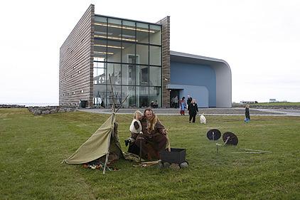 Vikingaheimar-safnid-7