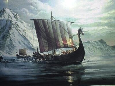 vikingaskip-221